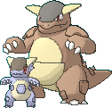 R gles du tournoi pok mon de l 39 hiver des gamers 2014 solo - Pokemon mega kangourex ...